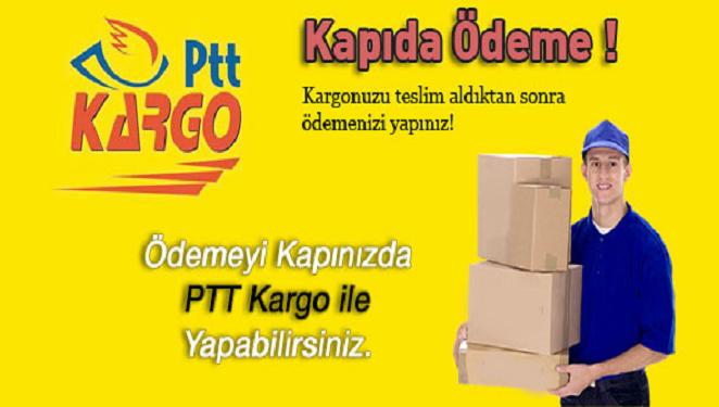 http://kokulutas.net/wp-content/uploads/2017/03/Kapıda-Ödeme.png
