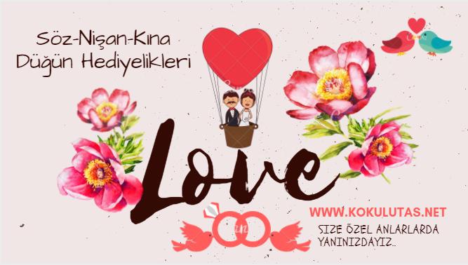 http://kokulutas.net/wp-content/uploads/2017/10/düğün.png