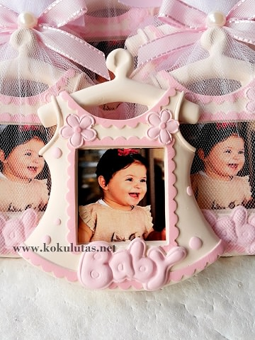 baby Çerçeve