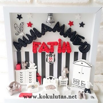 Beşiktaş pano