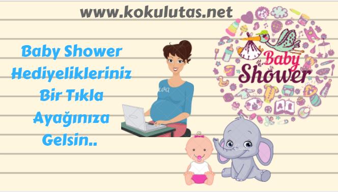 https://kokulutas.net/wp-content/uploads/2018/01/babyshower.png