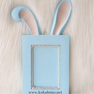 tavşan çerçeve