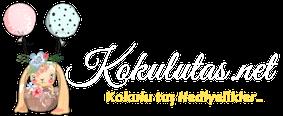 Kokulutas.net
