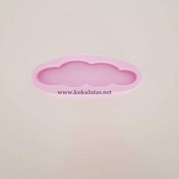 kokulu taş bulut kalıbı